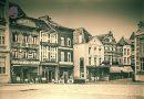 De Grote Markt van Sint-Truiden