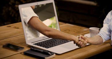 Digipunt voor digitaal advies en hulp in Sint-Truiden