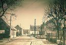 Zepperenweg in Sint-Truiden